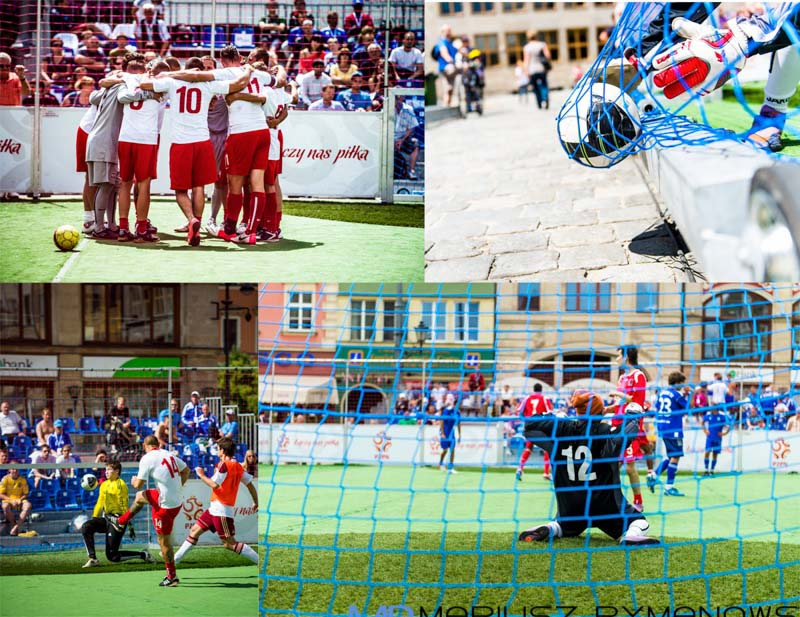 Wroclaw Cup 2012-19