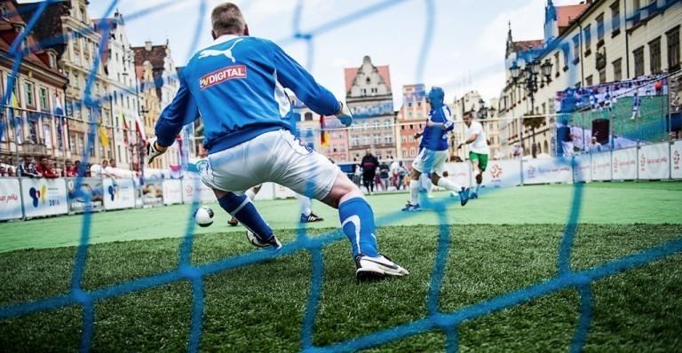 Wrocław Cup 2012 3