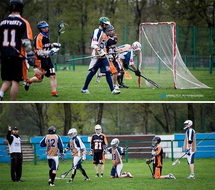 Sport Wrocław