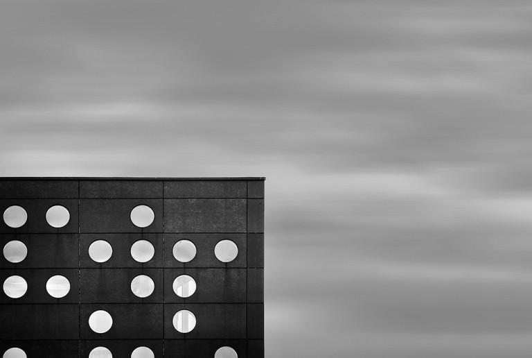 Architektura Wrocław 2