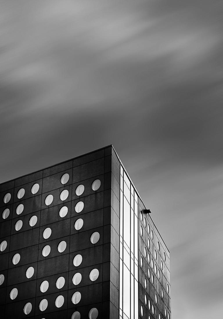 Architektura Wrocław