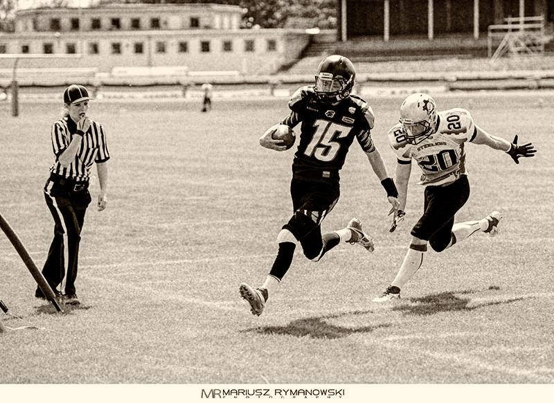 Panthers-Wroclaw-Zaglebie-Steelers-2014-11