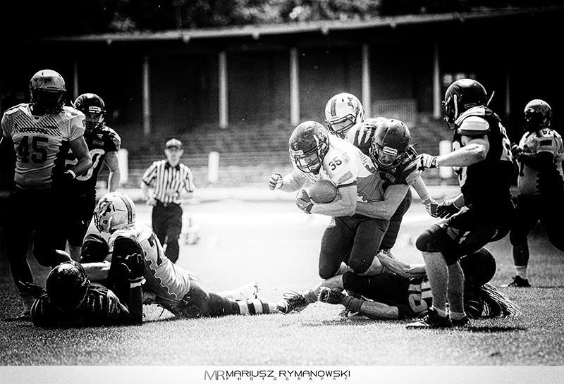 Panthers-Wroclaw-Zaglebie-Steelers-2014-12