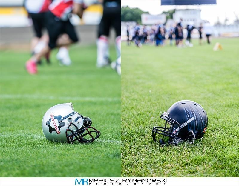 Panthers-Wroclaw-Zaglebie-Steelers-2014-13