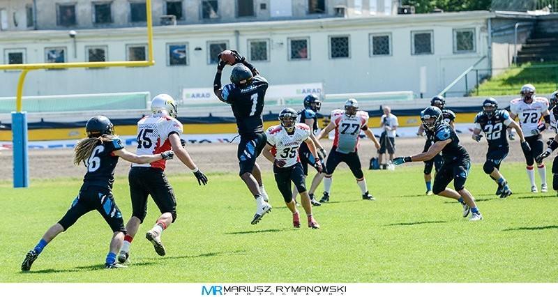 Panthers-Wroclaw-Zaglebie-Steelers-2014-14