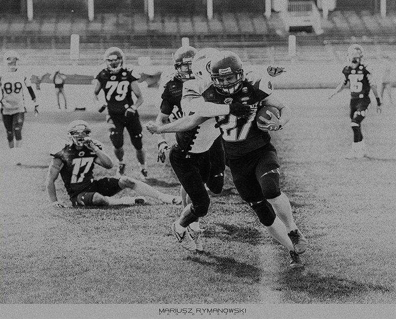 Panthers-Wroclaw-Zaglebie-Steelers-2014-15