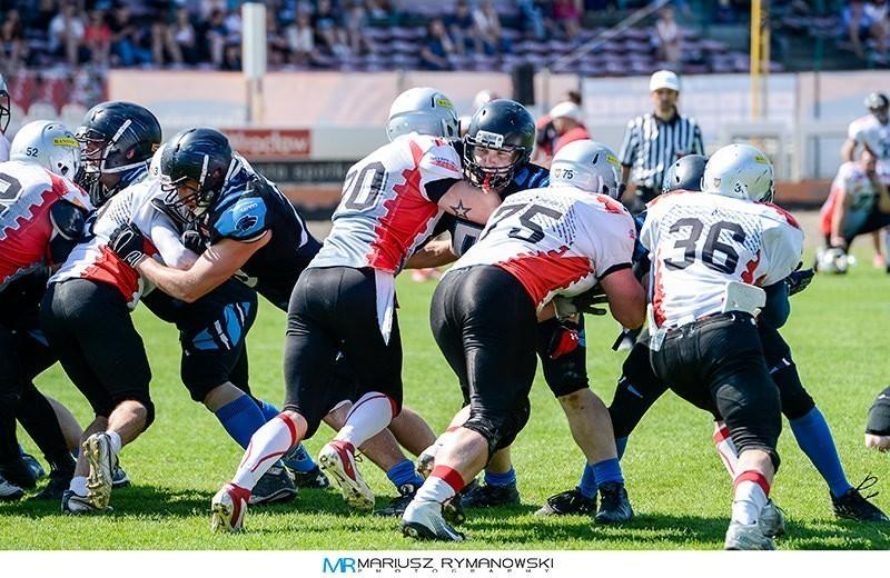 Panthers-Wroclaw-Zaglebie-Steelers-2014-16