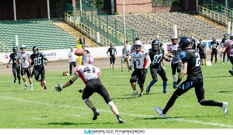 Panthers-Wroclaw-Zaglebie-Steelers-2014-20