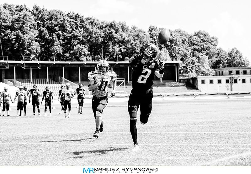 Panthers-Wroclaw-Zaglebie-Steelers-2014-21