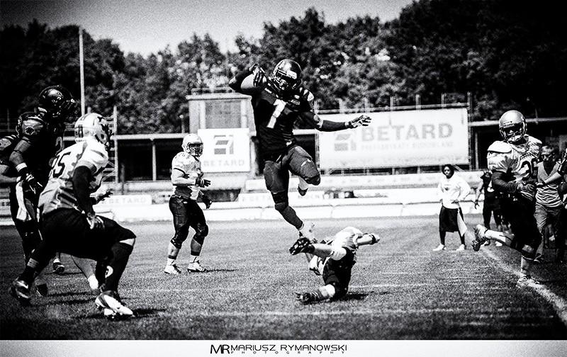 Panthers-Wroclaw-Zaglebie-Steelers-2014-7