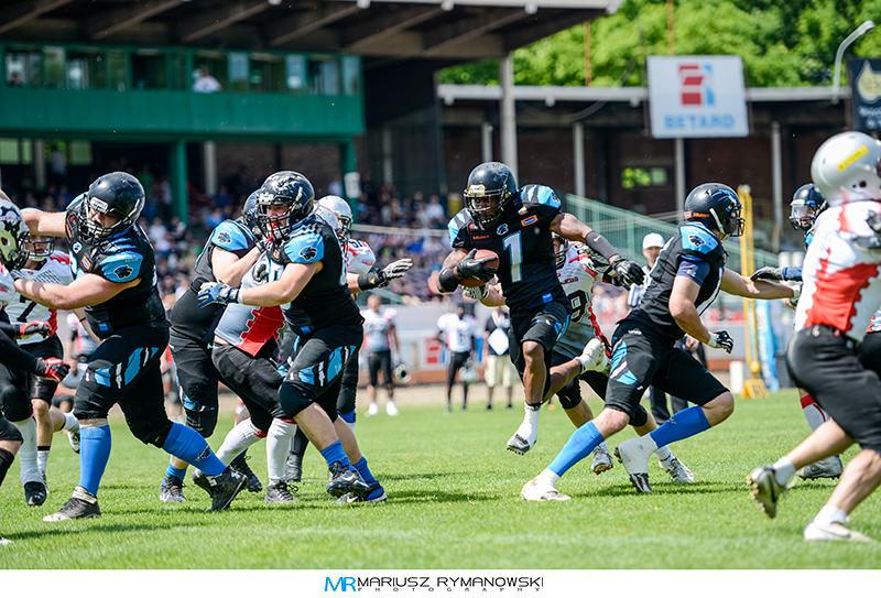 Panthers-Wroclaw-Zaglebie-Steelers-2014-8