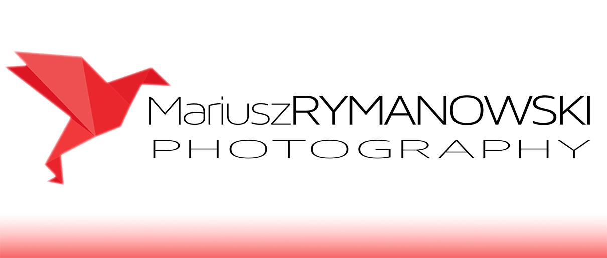 Mariusz Rymanowski | Sesje Zdjęciowe Wrocław | Fotograf Wrocław | Portrety - Mariusz Rymanowski Fotograf z Wrocławia, organizuje sesje biznesowe, rodzinne, portretowe, dziecięce, komercyjne w tym wirtualne spacery google, fotograf wnętrz.